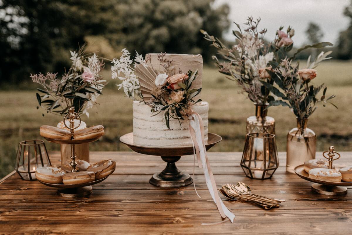 Luettelforster Muehle Hochzeit (7)