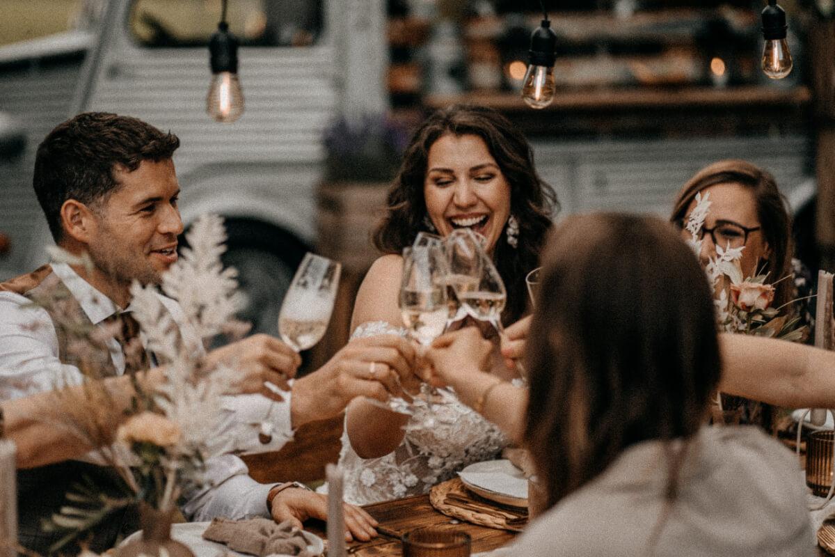 Luettelforster Muehle Hochzeit (8)